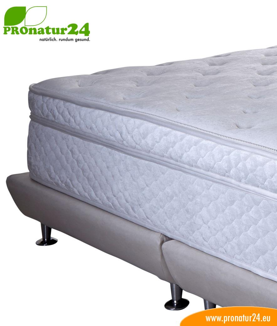 seminar matratzen gesund schlafen pronatur24 shop. Black Bedroom Furniture Sets. Home Design Ideas