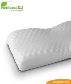 physiologa therapie matratze mit streckeffekt gegen r ckenschmerzen entlastung der bandscheiben. Black Bedroom Furniture Sets. Home Design Ideas