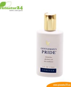 Aloe Vera Pride Aftershave