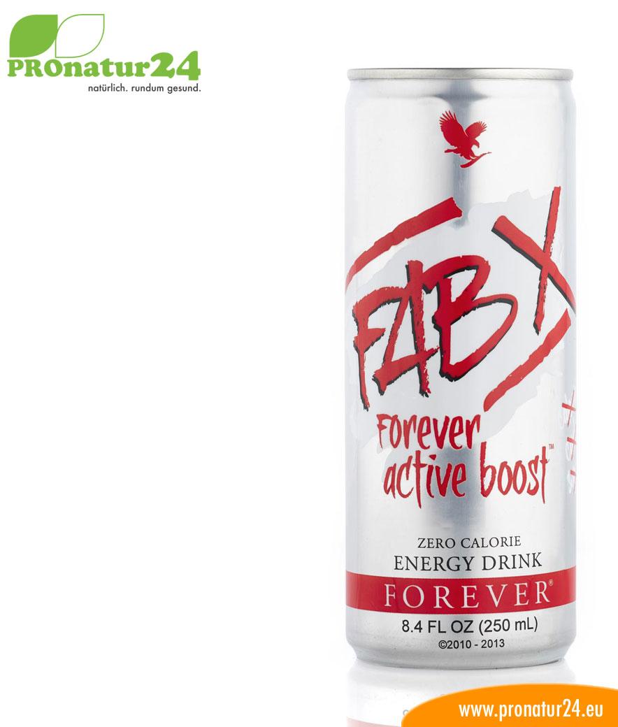 fabx_forever_884