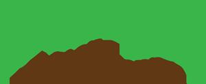 Alpen Sepp Logo