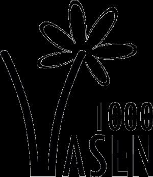 1000 Vasen Logo