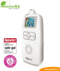Angelcare 423D Babyphone