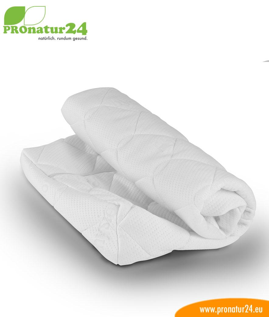 ersatzbezug f r das physiologa therapie nackenst tzkissen pronatur24 shop. Black Bedroom Furniture Sets. Home Design Ideas