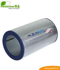 """AquaKat 2"""" von Penergetic"""