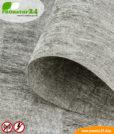 Abschirmvlies HNV80 mit bis zu 87 dB für den zB Holzbau