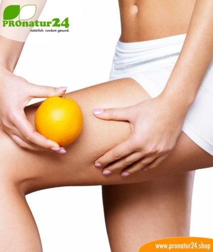Aloe Body Conditioning Cream gegen Cellulite von Forever