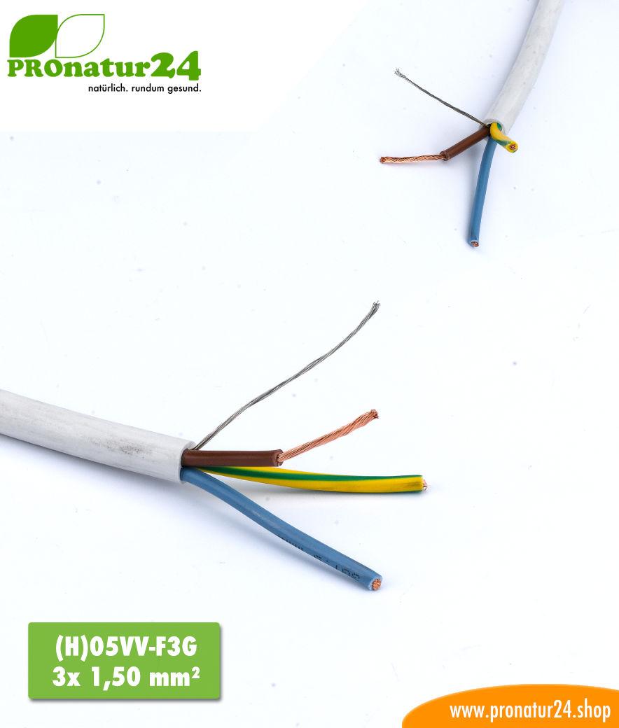 Nett Kabel Und Kabel Houston Ideen - Schaltplan Serie Circuit ...