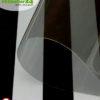 Abschirmende Fensterfolie RDF62 CLEAR